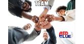 redblueguide-team