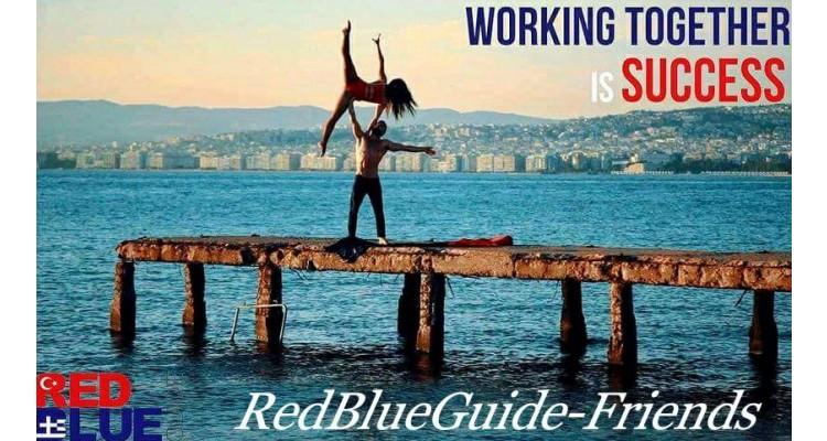 redblueguide-friends-group