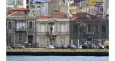 Consulate General of Greece-Izmir