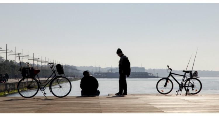 Thessaloniki-2