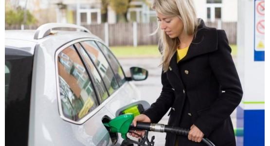 φθηνά-υγρά καύσιμα