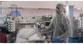 coronavirus-hospitals
