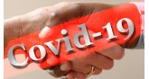 covid19-corona virus-stay together
