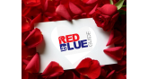 RedBlue-Guide