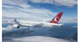 covid19-flights-turkish airlines