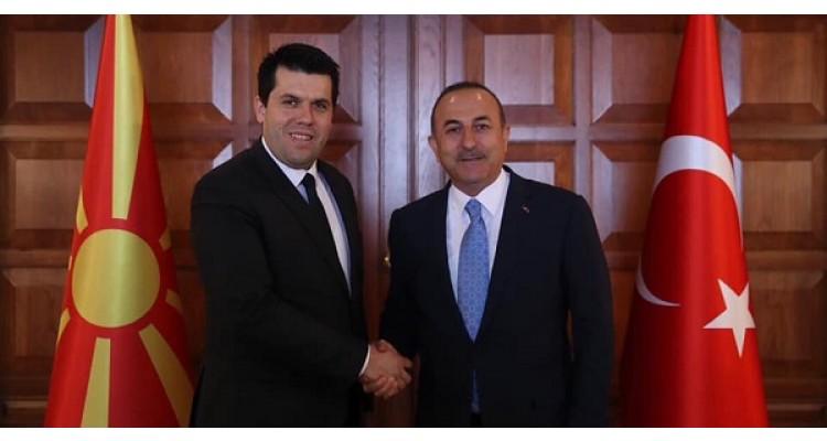 Turkish Consul-Rhodes
