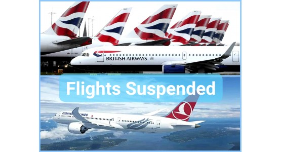 covid19-flights-suspended
