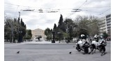 coronavirus-Greece