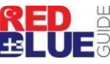 About Red Blue Guide