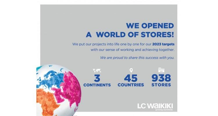 LC Waikiki-worldwide