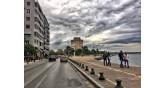 Thessaloniki-Coast-1