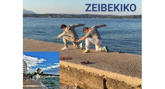 zeibekiko-seminer-selanik