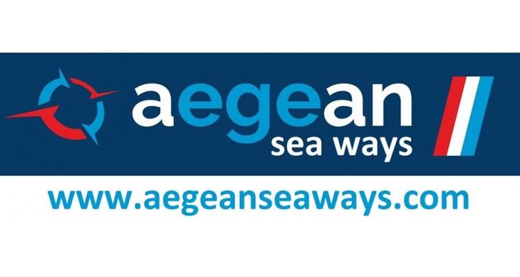 Aegean Seaways