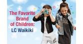 LC Waikiki-children