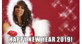 New Year-2019