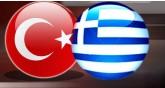 Τουρκία-Ελλάδα