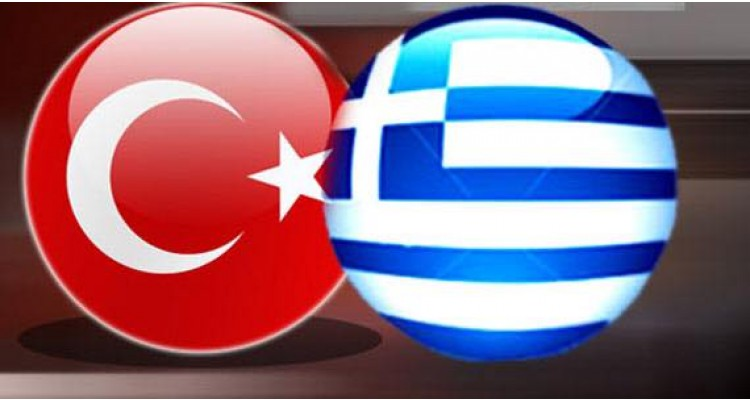 Turkey-Greece