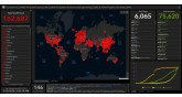 covid19-pandemic