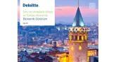 Deloitte-consulting company