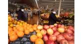 coronavirus-shopping