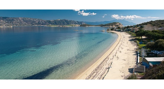 Αμμουλιανή-Χαλκιδική-νησί
