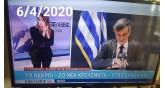 coronavirus-Greece-news