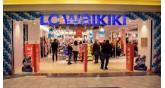 LC Waikiki-stores
