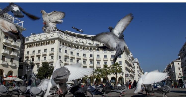 Thessaloniki-1