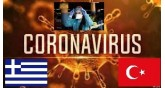 coronavirus-Greece-Turkey