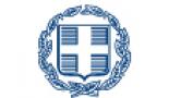 Consulate General Of Greece In Izmir