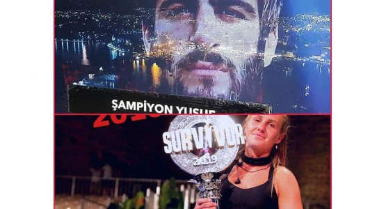 Survivor 2019-winners