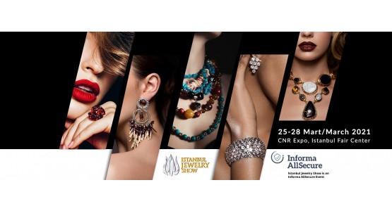 Istanbul-jewelry-show-Mart 2021